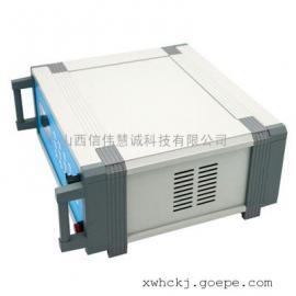 激光散射法PM2.5测量仪