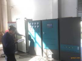 100KW风力发电机控制器 风光互补控制器