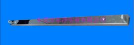 杀菌�簦�紫外线杀菌�簦�消毒��