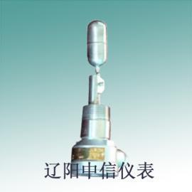 FK-B(防爆)浮子液位�_�P