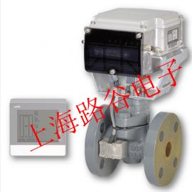 正品山武AZBIL/YAMATAKE智能二通阀系列产品FVY5160J0081