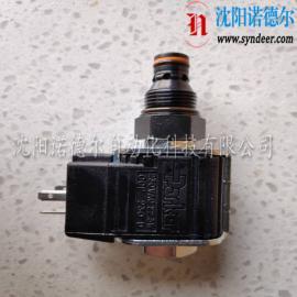 派克GSLZ06-230电磁阀