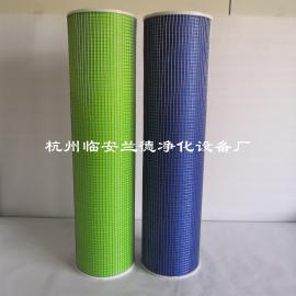 Pneumatech �~曼泰克 P85-250、P360-85管道�^�V器�V芯
