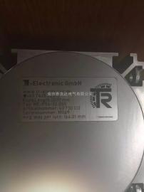 德国TR编码器CE100M100-00716质量售后双剑合一