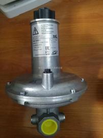 KROM点火变压器-TZI 7,5-12/100W过节放价到底