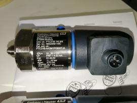 没事闲的DI-SORIC传感器OLV 40 P3K-IBS