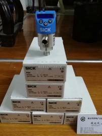 Dynisco压力传感器TPT484-10M-6/18立即下单