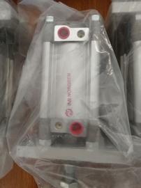 诺冠NORGREN电磁阀SXE9574-Z71-81K创新的精神