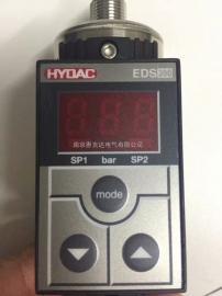 HYDAC�毫�鞲衅�HDA3840-A-350-124等你下��
