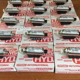 HYDAC压力传感器HDA3840-A-350-124等你下单