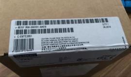 6ES73502AH010AE0西门子s7-300计数器模块