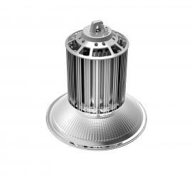 高挂灯KLH5010B 200W工矿灯 LED高顶灯 KLH5010B-200W