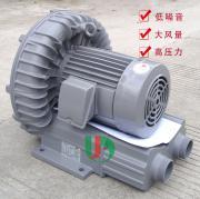 VFC608AN低噪音日本FUJI富士鼓风机原产地