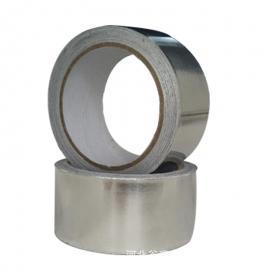 设备包装防潮膜工业锡纸铝塑复合膜高强度抗穿刺袋模具罩