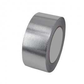 pe编织布复铝膜真空塑料包装膜
