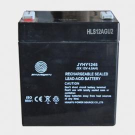 金源环宇铅酸蓄电池JYHY122000 12V200AH全国报备