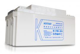 科士达蓄电池6-FM-65