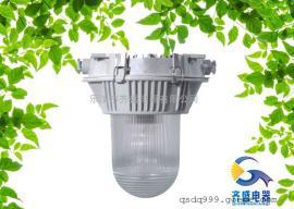 SW7100(图片)全方位防眩泛光工作灯