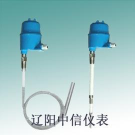 SP200射频导纳物位计-高料位计-低料位计