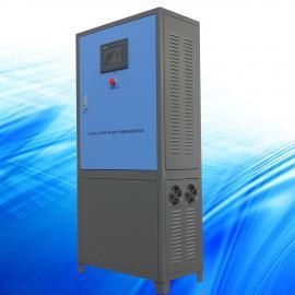 10KW风力发电机并网控制器 永磁发电机控制器
