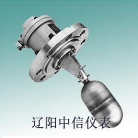 UQK-01防爆型�ё�z功能浮球/UQK-O3浮球液位�_�P