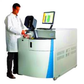 进口直读光谱仪|美国热电直读光谱仪|ARL直读光谱仪iSpark8860