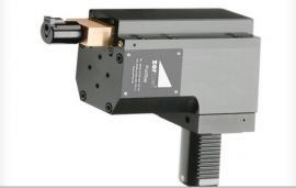 德国zermet刀杆Z1SB-10-140-10-100