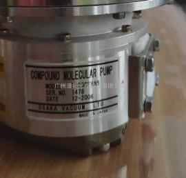 OSAKA TG350FVAB日本大阪分子泵及提供专业维修技术服务