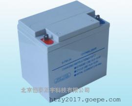 有利免维护蓄电池6-GFM-200文隆铅酸电池12V200AH