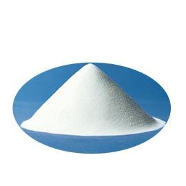 九朋 完全球形 高分散 5N高纯 200纳米氧化铝粉CY-5L200q