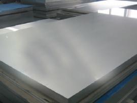 2205材质不锈钢板 热轧板 大量现货