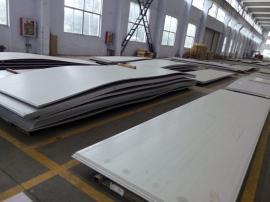 2207不锈钢板 双向不锈钢板现货 送货到场