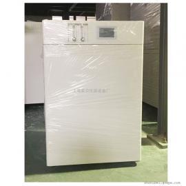 Co2恒温培养箱CI-080-A二氧化碳培养箱气套式