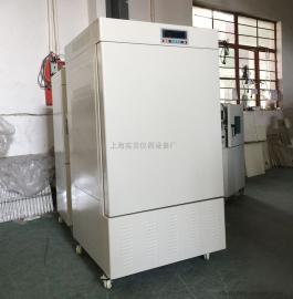 人工气候箱昆虫培养箱TRI-300、TRI-400