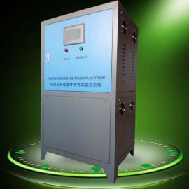 30KW并网风力发电机控制器 永磁发电机 并网逆变器