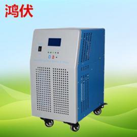鸿伏1KW光伏离网逆变器 1KW多功能太阳能逆变器