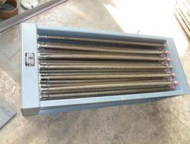 中央空调风管辅助电加热器 风管电加热设备
