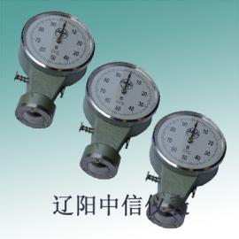 SYG干型表面硬度计/湿砂测硬度/铸造行
