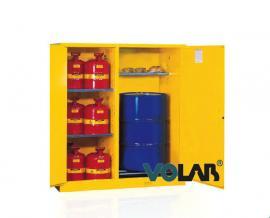 实验室生物安全柜品牌 VOLAB