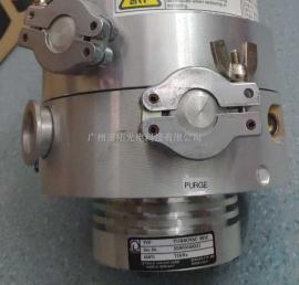 leybold TMP361C莱宝防腐蚀分子泵及提供专业维修技术服务