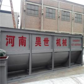 生石灰灰钙机 低噪音低污染灰钙粉碎熟化设备 石灰石粉碎机