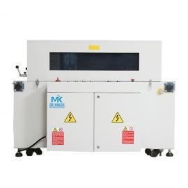 脉客脉客 自动热收缩膜包装机SM4525