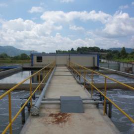 MBR一体化污水处理设备,一体化污水处理设备,绿深环境