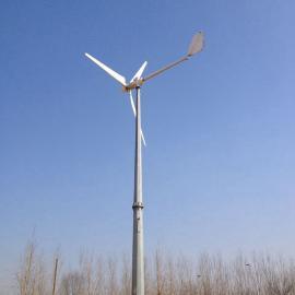 晟成20千瓦大功率风力发电机@20KW纯铜风力发电机