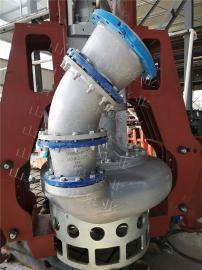高耐磨液�涸��{泵 吸沙泵 抽泥泵 �r廉物美