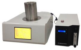 STA-200同步热分析仪