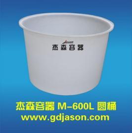 豆腐缸豆浆桶 加厚新料酿酒桶