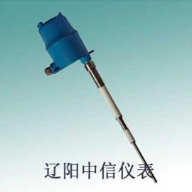 DE502通用射频导纳控制器/DE液位计/DE超声波物位计/DE静压液位计