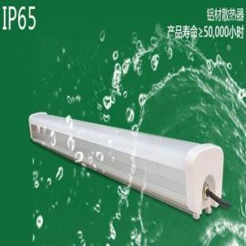 1.2米LED冷���