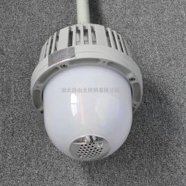 KHD203配电房防水防震防眩泛光灯